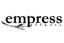 EmpressEffectsLogo