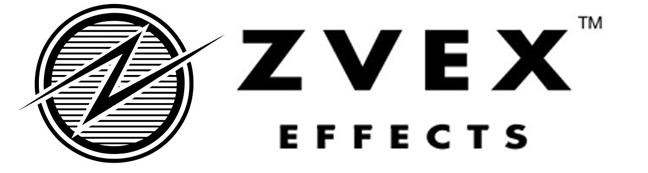 Zvex_logo