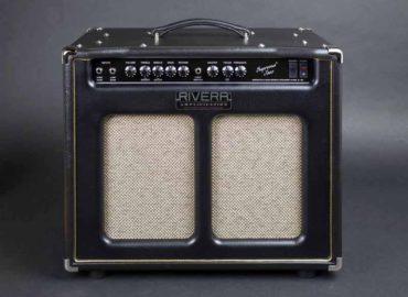 Rivera Jazz Suprema