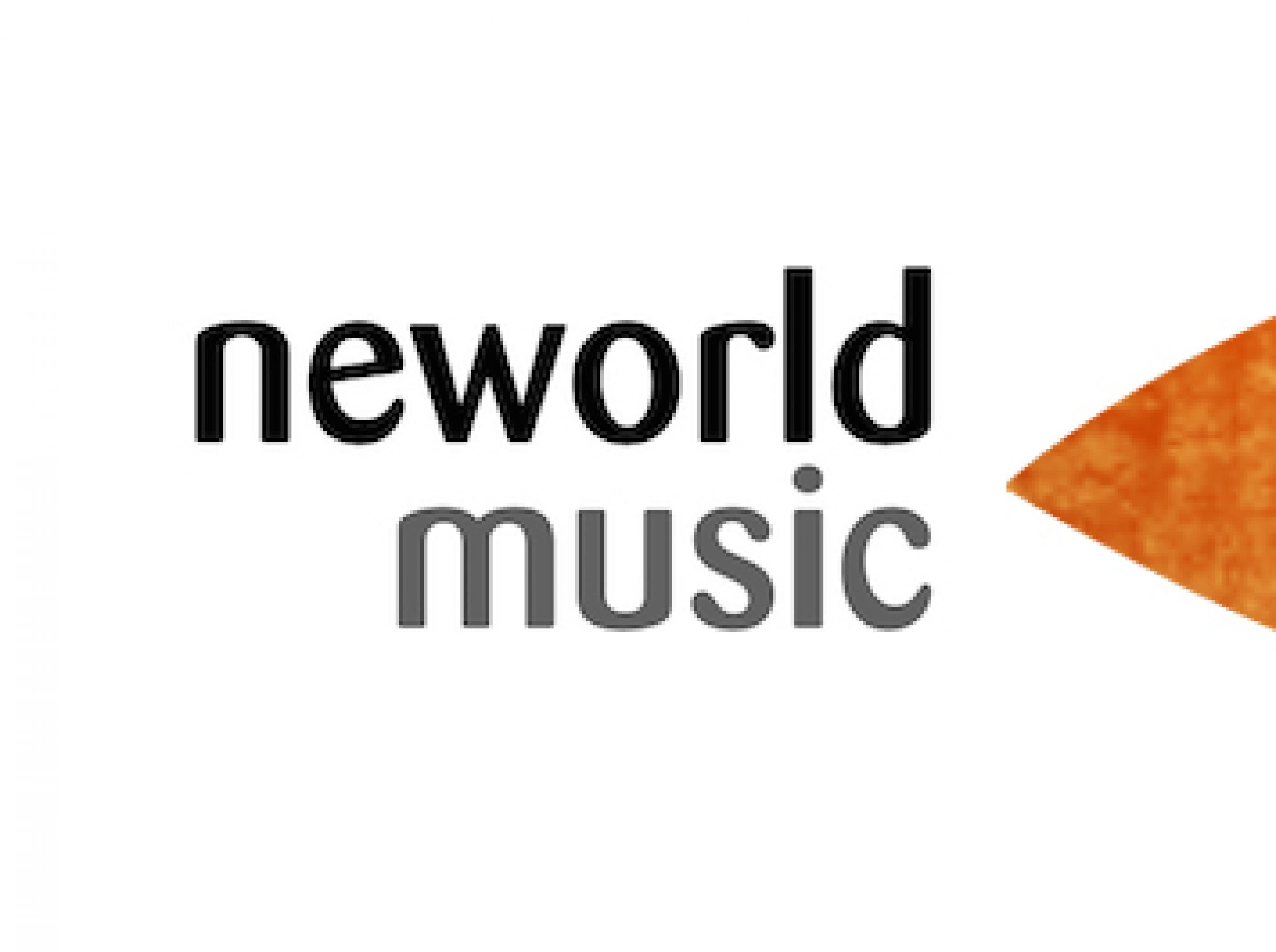 Neworld Music