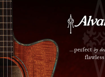 Alvarez Expands to Latin America with Neworld Music
